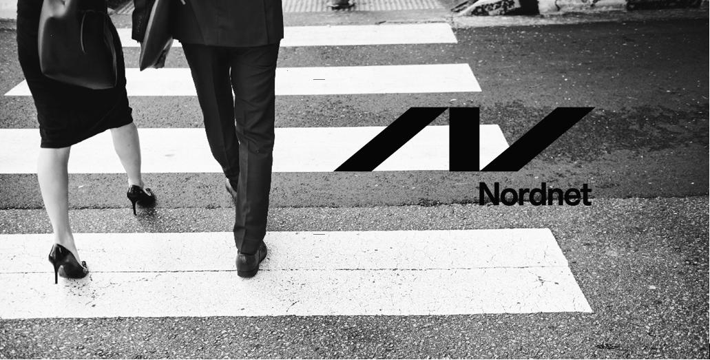 Investordagen Nordnet